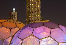 Rotterdam / Awesome pics of Rotterdam