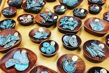 Beadniks- Get Ideas! / Cool bead combinations you can find in our Virginia Beach store!