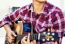 Brunooo  !!! / Bruno Mars's photos. Enjoy !