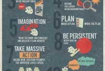 book_infographics