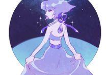 Steven Universe ✨