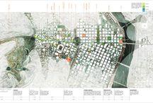 Urbanism