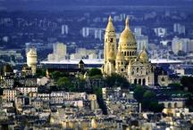 Paris night | Paristep / Paris night | Paris