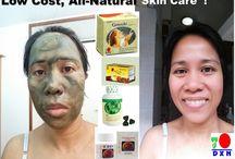Health, Wellness&  Skin Care / Health, Wellness & Skin Care