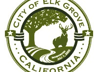 Live: Elk Grove, California / Spaces and places around Elk Grove, California