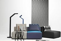 Trends.  / by Combo Design