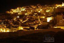 Ibla - Ragusa