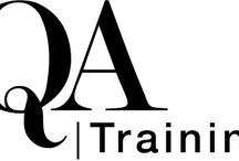 QA Training In Dallas Is Essentials for a career in software