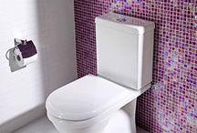 Idée wc