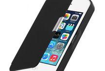 Δερμάτινες Book Style για iPhone 4S / Δερμάτινες Book Style για iPhone 4S Αποστολή σε όλη την Ελλάδα με Courier Αντικαταβολή σε 3 υπέροχα χρώματα !!