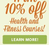 Healthy Homeschooling in the New Year  / Tips for #homeschool kids to stay healthy and fit in 2014.  Plus, save on AOP health electives and courses through 1/8/14 w/ coupon code FITNESS @ aophomeschooling.com. / by Alpha Omega Publications Homeschool