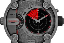 Watches / Watches I want