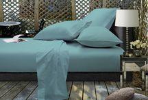 5 Star Bedsheet Luxury