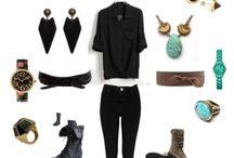 SB dress code