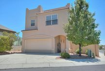7100 Alexandria NE ABQ NM Home Staging Photos / Listed by; Linda DeVlieg Real Estate, Keller Williams Realty 505-440-7200 | Linda@RealEstateInABQ.com | http://www.RealEstateInABQ.com | Skype: lindadevlieg | 6703 Academy NE, ABQ NM 87109  Photos by Eric Trujillo, www.StyleToursABQ.com  Furniture provided by CORT Furniture Rental Albuquerque  #HomeStagerinAlbuquerque http://MAPConsultants.houzz.com