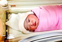 Baby Bev / My baby B images