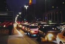 25 de setembro: Dia Nacional do Trânsito / No Dia Nacional do Trânsito (25 de setembro), convidamos vocês a ver o trânsito com outros olhos.