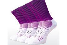 Calf Socks