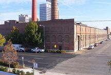 Ideas for a better, healthier Birmingham! / by American Heart Association | American Stroke Association Birmingham