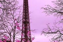 i will go here, someday