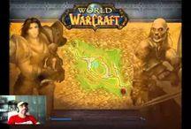 World of Warcraft//PvP//lost / mis peores partidas de pvp en bgs