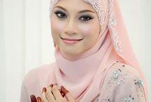 Inspire wedding plan / I lv it  Elegance simple