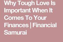 Finance$