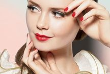 GlamBoxRS / Cosmetics