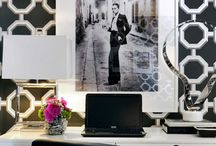 Home Decorating / by KO Couture, LLC