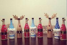 Vianoce- nápady