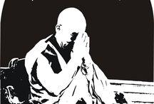 Tibet <3