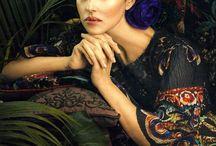 Love Monica / Beauty