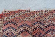 fabric / by Mary Lukanuski