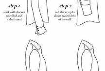 clothe ideas