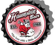 Hauenstein