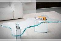Sehpa modelleri  / Evlerde salon ve oturma odalarında kullanabileceğiniz yüzlerce sehpa tasarımları