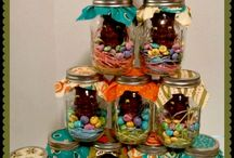 easter corporate gifts