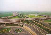 Greater Noida Updates