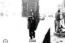 58. Load