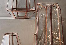 Interior Ideas: Items