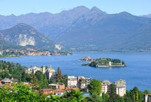 Leger Holidays Italy - Discount Offers / 5% discount when you discover Italy with Leger Holidays. From jaw-dropping lakes and mountains to truly magnificent cities to fabulous coastal resorts,