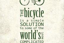 Bicikliii