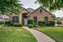Murphy, TX Real Estate