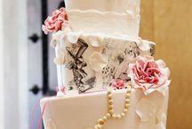 Cats wedding ideas