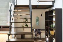 階段_stairs