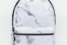 Bff backpacks