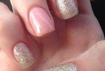favorite nails