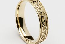 Wedding Ring