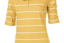 Stipe Tshirt