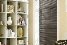 Standard Venetian Blinds / Standard Venetian Blinds available from Made to Measure Blinds UK LTD | www.madetomeasureblinds-uk.com